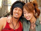 I'm Sorry, I Love You-KBS2-2004-6