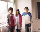 Ikimono-gakari - YELL Joyful promo