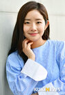 Im Hwa Young9