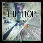 Jenissi-hip-hop