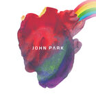 John Park - Thought Of You