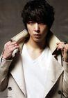 Jung Yong Hwa 15