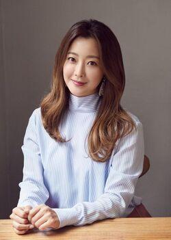 Kim Hee Sun32