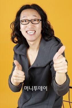 Kim Kyung Jin002