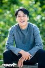 Kim Nam Hee3