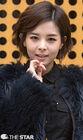 Kim So Jung24