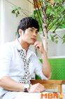 Lee Jong Soo3