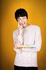 Lee Kwang Soo13