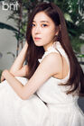 Lee Se Young21