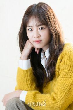 Lee Yeon Hee38