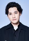 Nikaido Takashi13