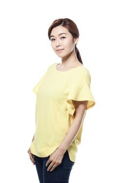 Park Tam Hee9