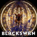 Sol Bi - Black Swan