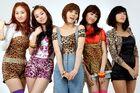 Wonder Girls 08