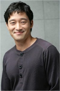 Yoon Hee Won