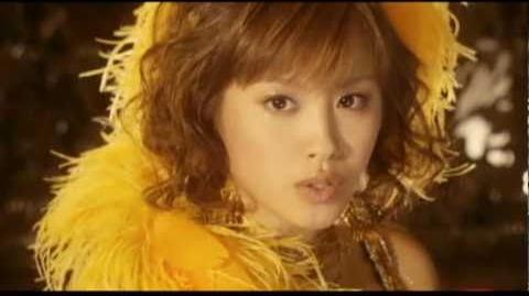 モーニング娘。 『女に 幸あれ』 (MV)-0
