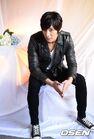 Choi Jin Hyuk21