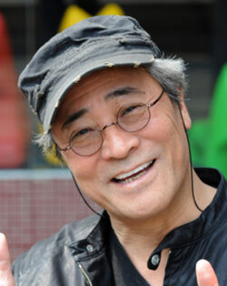 Choi Jong Won2