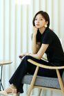 Choi Yoo Hwa31