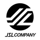 JSL Company logo