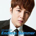 Jang Keun Suk - Endless Summer