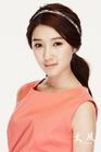 Joo Da Young15