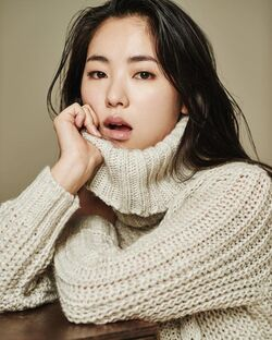 Jun Yeo Bin1