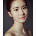 Jung sohee