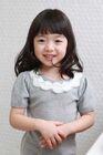 Kang Ji Woo2