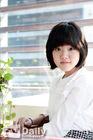 Kim Hyang Gi21