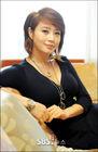 Kim Hye Soo20