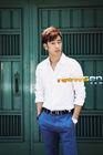 Kim Seo Kyung5