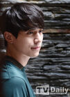 Lee Dong Wook23
