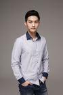 Lee Ik Joon05