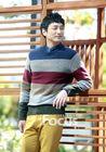 Lee Jae Hwang6