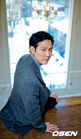 Lee Jung Jae7
