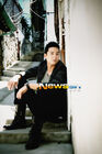 Lee Jung Jin17