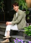Lee Moo Saeng8