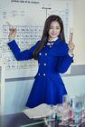 Lee Na Gyung1