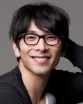 Lee Sang Woo001