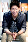Lee Sang Yeob23