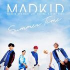 MADKID - Summer Time