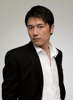 Michael Miu