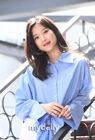 Moon Ga Young25