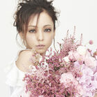 Namie Amuro - BRIGHTER DAY DVD