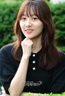 Park Joo Hee (1987)-27