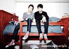 Roommate (SBS)4