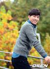 Son Ho Joon18