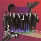 Super Junior - One More Time-CD