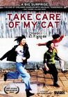 Take-care-of-my-cat